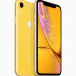 iphone_xr_yellow-back_09122018_2