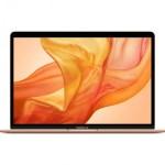 macbook-air-gold-select-201810_2
