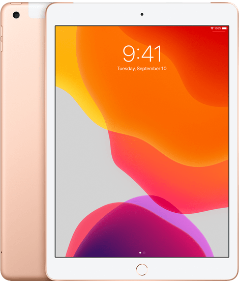 ipad-cell-select-gold-201909_geo_us_1