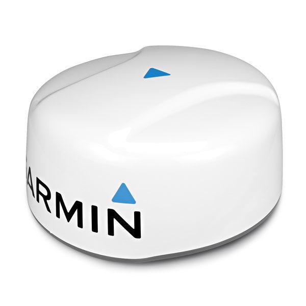 GMR18_HR_1-600×600