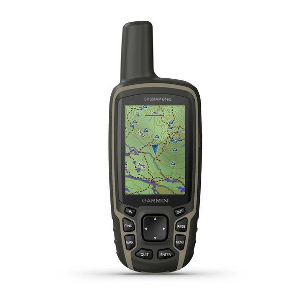 GPSMAP64sx_1-600×600