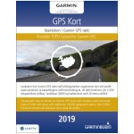 httpswww.garminbudin.iswp-contentuploads201902islandskort_2019_1