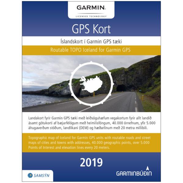 islandskort_2019_1-600×600