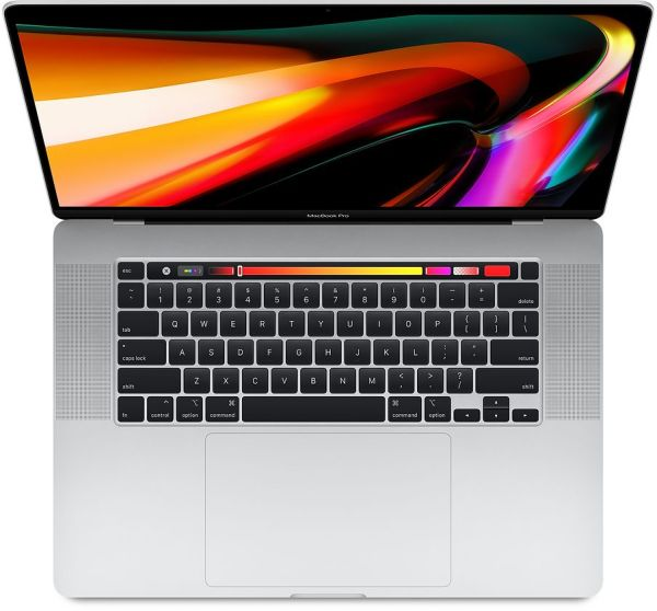 mbp16touch-silver-select-201911