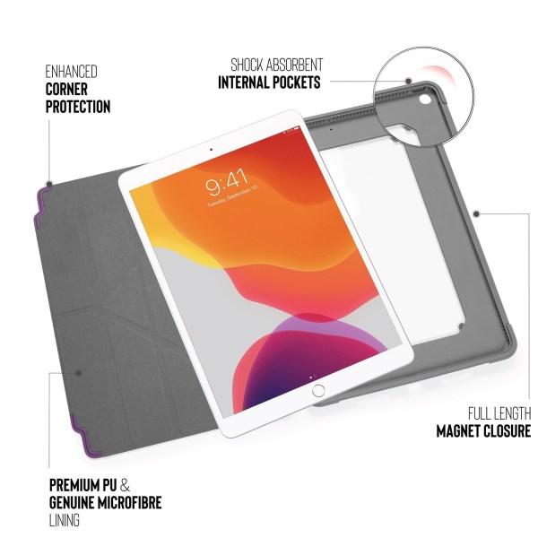 ipad-10.2-2019-origami-shield-purple-overview