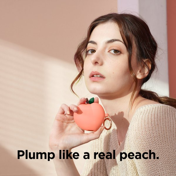 AP-PEACH-PE(Amazon)2