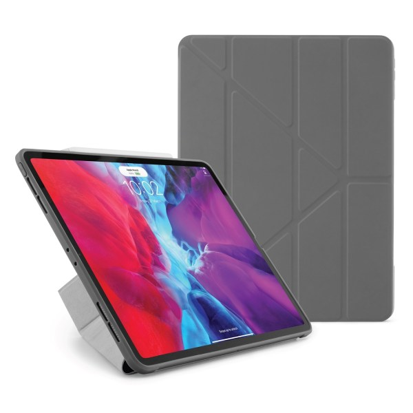 ipad-12.9-2020-origami-tpu-dark-grey-hero_1