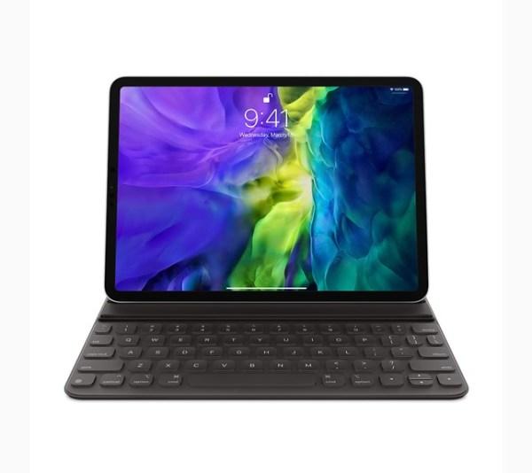 smart-keyboard-folio-for-11-ipad-pro-2nd-gen