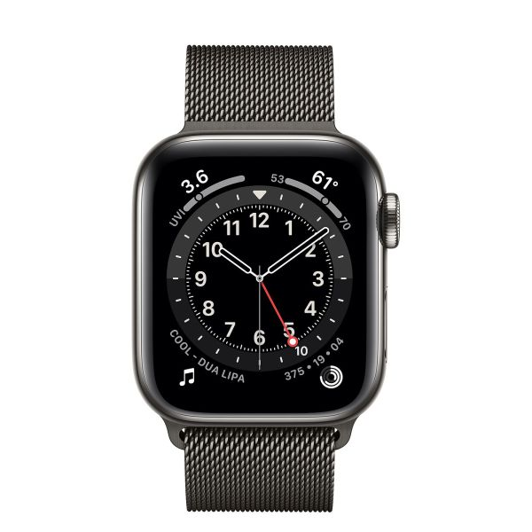 MYAN2_VW_PF+watch-40-stainless-graphite-cell-6s_VW_PF_WF_CO