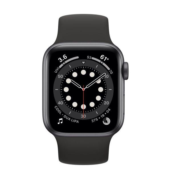 MYNC2_VW_PF+watch-40-alum-spacegray-nc-6s_VW_PF_WF_CO