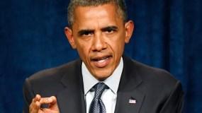 obama_rect2