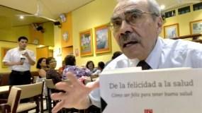 EMILIO LA ROSA-ESCRITOR-PERU