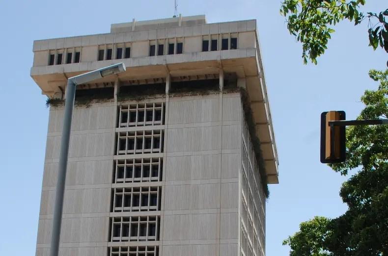 El INE confirma un repunte de la inflación en abril