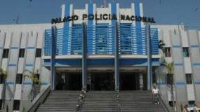 cabo pediatra banca menore Policía