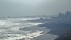 151023145919_mexico_huracan_patricia_624x351_afpgetty