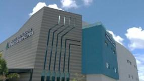 Marcelino Vélez Santana-hospital-fachada