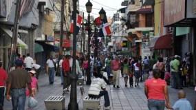 Personas-caminando-en-El-Conde3