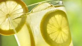 Agua-tibia-de-limon-500x374