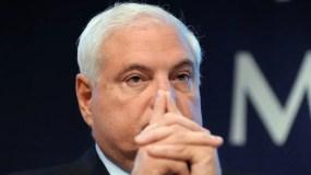 Varios familiares del expresidente Ricardo Martinelli están entre los 17 detenidos en Panamá con relación al caso Odebrecht.