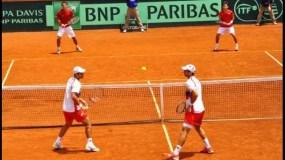 tenis_1