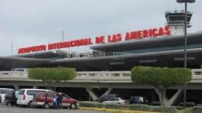 aeropuerto-las-americas
