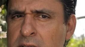 El pais.Entrevista a Servio Tulio Castaño Guzmán, vicepresidente ejecutivo de Finjus Hotel Embajador.Hoy/Pablo Matos    13-03-2014