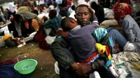 haiti37baby