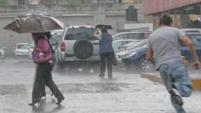 lluvias11