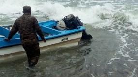 embarcaion-ilegal