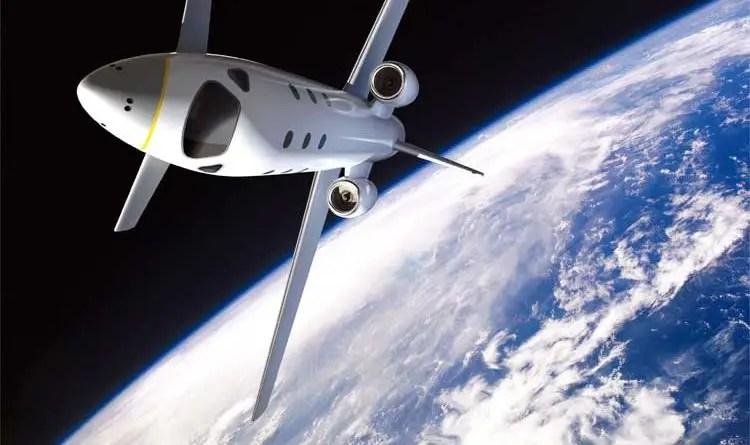viaje-espacio-2-750x445