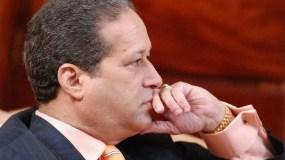 Pared Pérez será entrevistado por el procurador Jean Alain Rodríguez y la directora  del PEPCA.