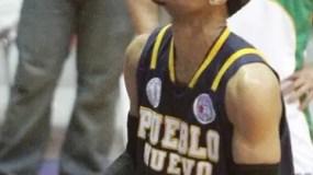 Víctor Liz