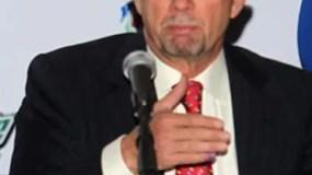 Antonio José Herrera