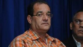 Winston Rizik está acusado de lavado de dinero y narcotráfico.