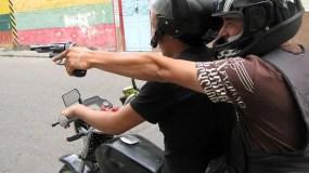 delincuentes-en-moto-referencia