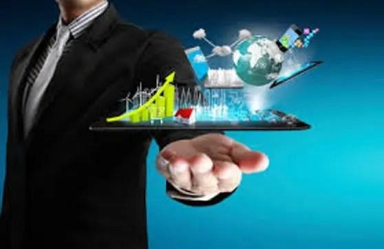 El 66,2% de los usuarios de redes sociales de la región indicó en el informe que la razón más importante para seguir a una marca en redes sociales es estar informado.