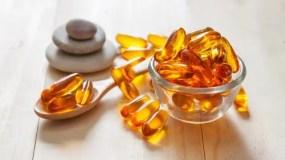 los-beneficios-del-aceite-pescado-la-salud-500x282