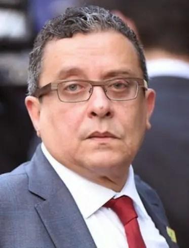 Joao Santana