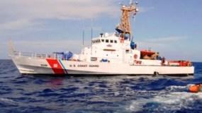 guardia-costera-de-eeuu-rescate-a-dos-viajeros-que-naufragaron-a-128-kilometros-de-puerto-plata