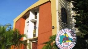 ladrones-saquean-iglesia-evangelica-dominicana-en-puerto-plata-portada