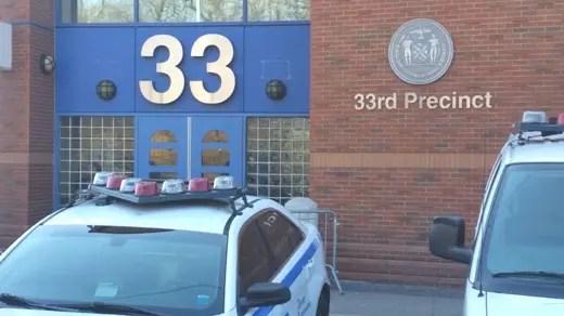 precinto-33-en-ny