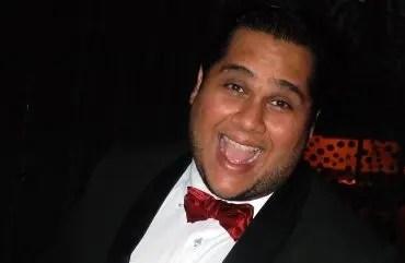 Juna Carlos Pichardo Jr.