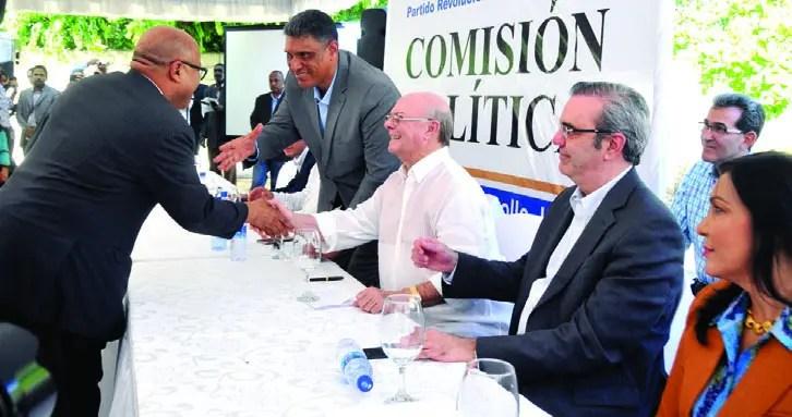 Fiscalía dominicana ordena detenciones por Odebrecht