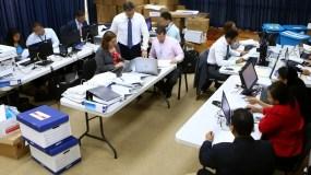 La Procuraduría recibió el miércoles los expedientes enviado por Brasil sobre el caso Odebrecht.
