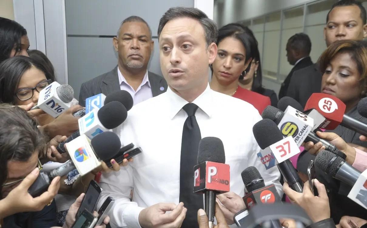 Gobierno argentino está revisando contratos estatales adjudicados a Odebrecht