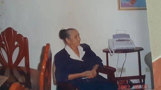abuela-65