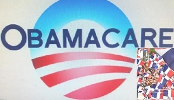'Anulación de Obamacare deja millones de personas sin cobertura'