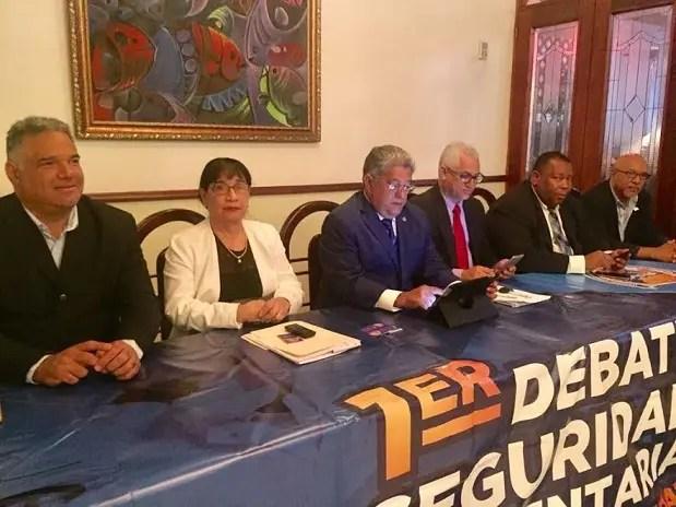 Autoridades haitianas vuelven a prohibir entrada productos de RD