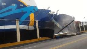 barco-600x450