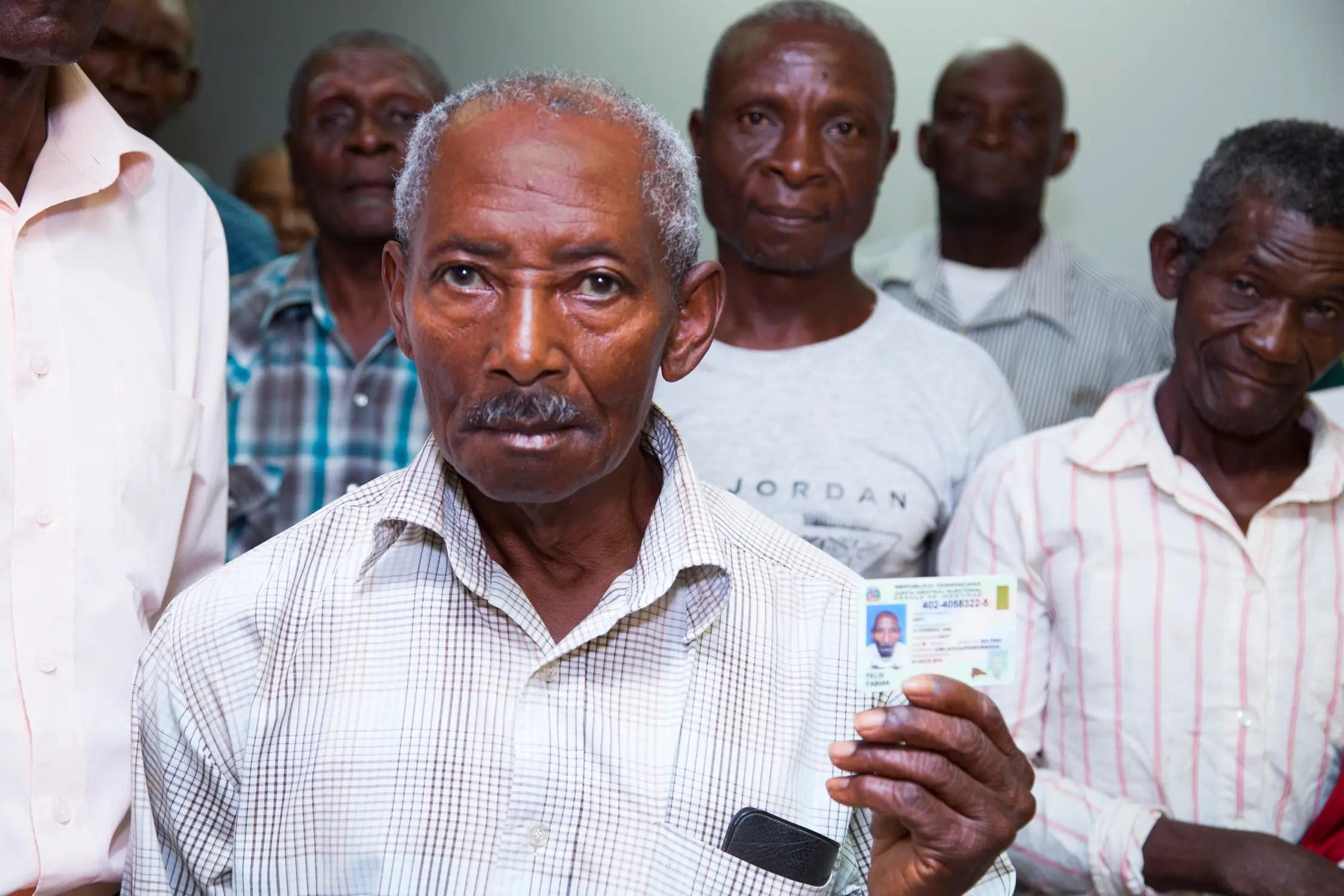 Pagarán el mes de julio mediante cheques a cañeros pensionados